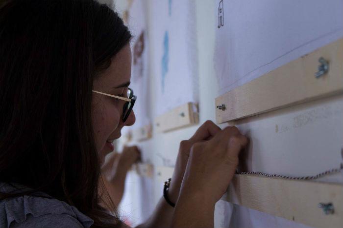 Foto: Laboratório de Tipografia do Agreste/Divulgação.