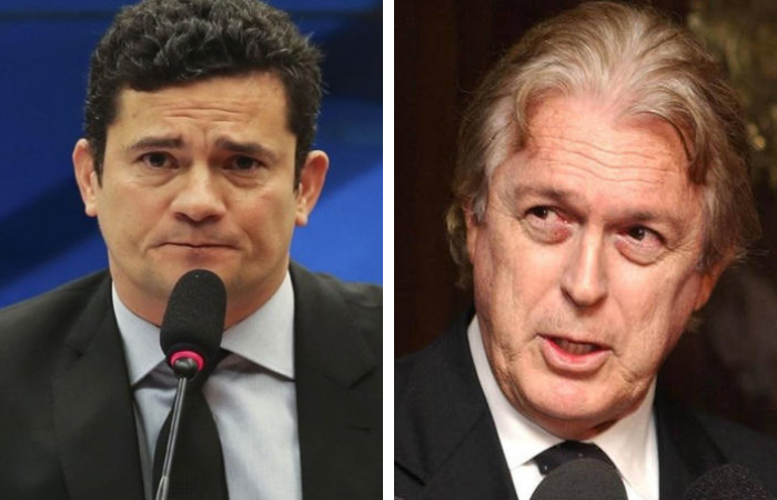 Fotos: José Cruz/Agência Brasil e Valter Campanato/Agência Brasil