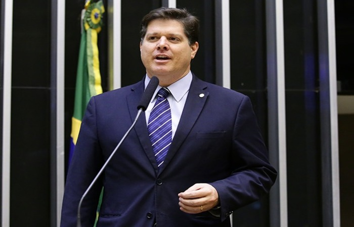 Foto: Câmara / Divulgação
