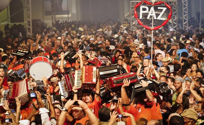 Foto: Andréa Rêgo Barros / Prefeitura do Recife.