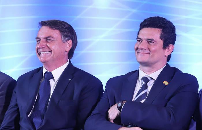 Foto: Rodrigo Felix Leal/ANPr (Foto: Rodrigo Felix Leal/ANPr)