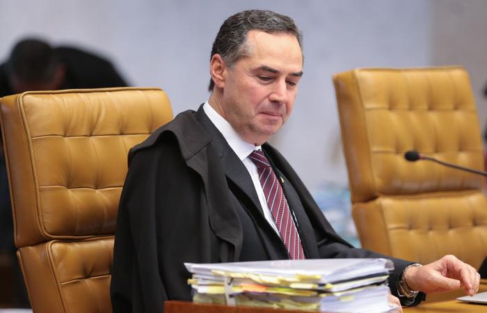 Jose Cruz/Agência Brasil