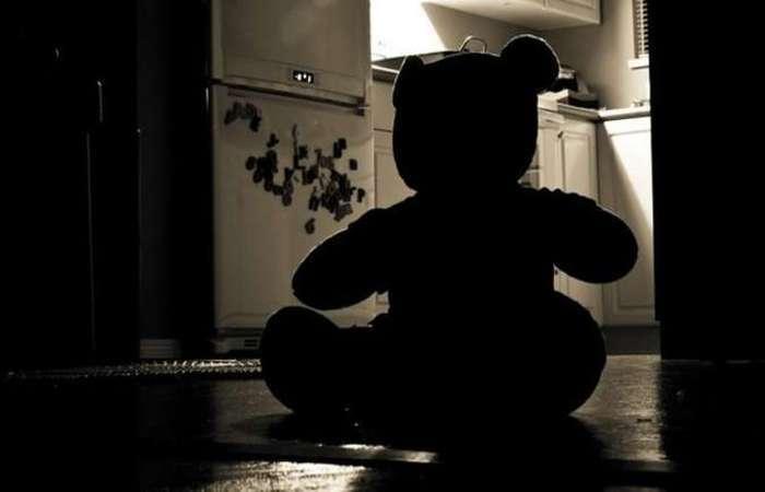 Polícia investiga o fato, que teria sido cometido por um garoto de 12 anos dentro de uma biblioteca da instituição com a presença da professora. Foto: Reprodução/Pixabay
