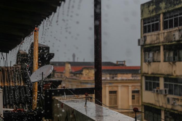 Foto: Leandro de Santana / Esp. DP Foto  (Foto: Leandro de Santana / Esp. DP Foto )