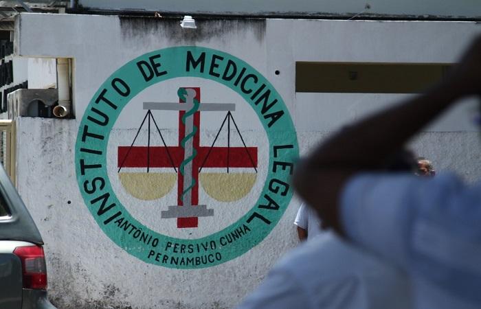 FOTO: Marlon Diego / Esp. DP (FOTO: Marlon Diego / Esp. DP)