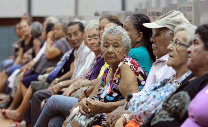Foto: Robervaldo Rocha / Câmara Municipal de Manaus.