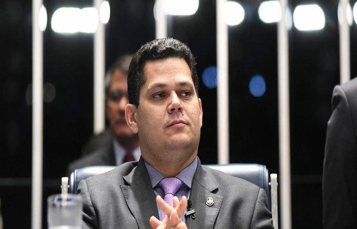 Foto: Antonio Cruz/ Agência Brasil  (Foto: Antonio Cruz/ Agência Brasil )