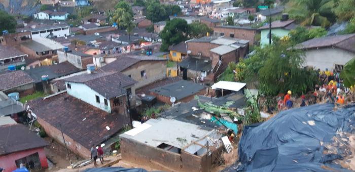 Foto: cortesia/Corpo de Bombeiros