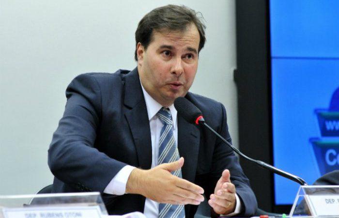 Foto: Agência Brasil  (Foto: Agência Brasil )