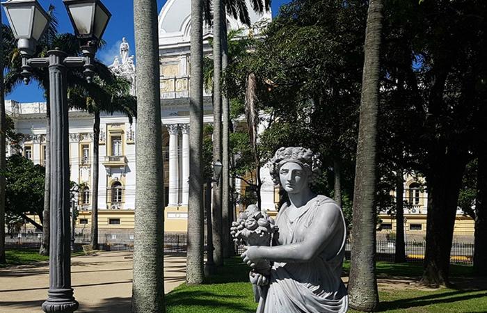 Foto: Carlos Vasconcelos/Divulgação