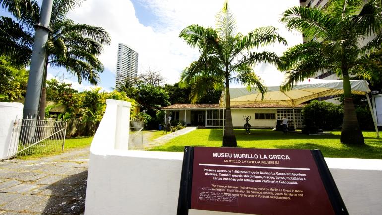 Foto: Prefeitura do Recife.