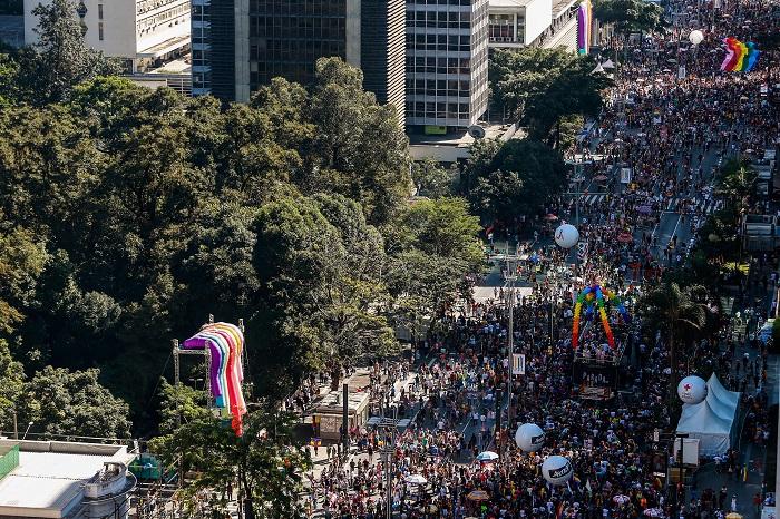 Foto: Tiago Queiroz/Estadão Conteúdo