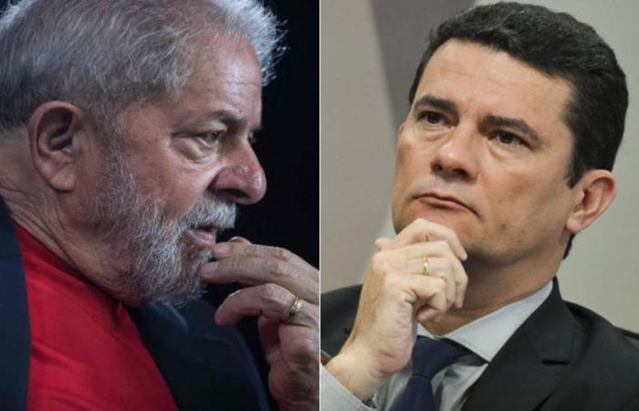 Fotos: Arquivo / Agência Brasil e Marcelo Camargo/Agência Senado