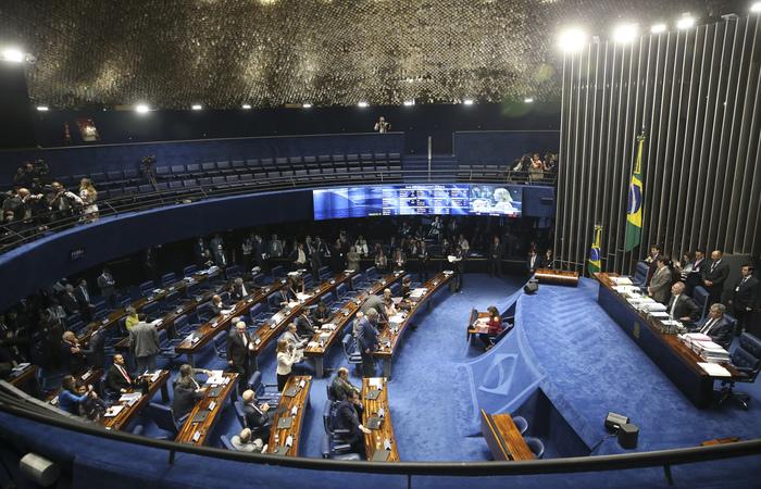 Foto: Antonio Cruz/ Agência Brasil (Foto: Antonio Cruz/ Agência Brasil)