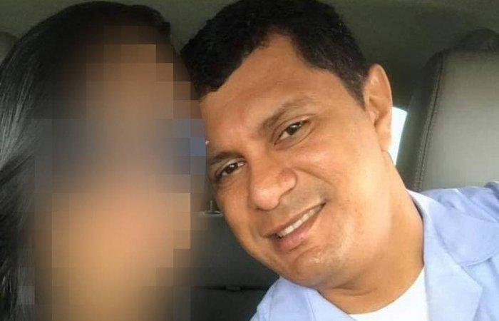 O segundo-sargento da Aeronáutica Manoel Silva Rodrigues foi preso na Espanha com 39 quilos de cocaína. Foto: Reprodução/Facebook