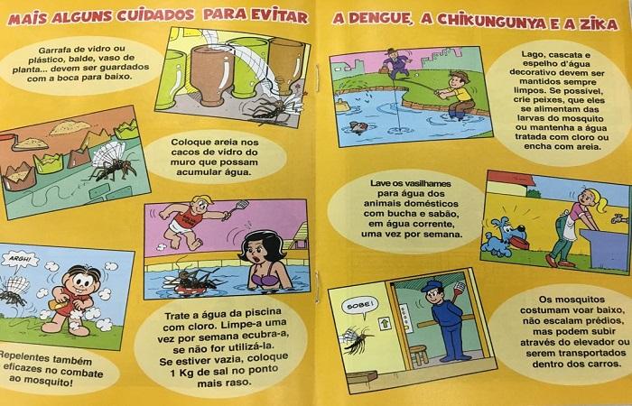 FOTO: Gustavo Carvalho / Esp. DP  (FOTO: Gustavo Carvalho / Esp. DP )