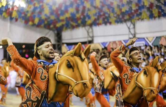 Foto: Andréa Rêgo Barros/Prefeitura do Recife.