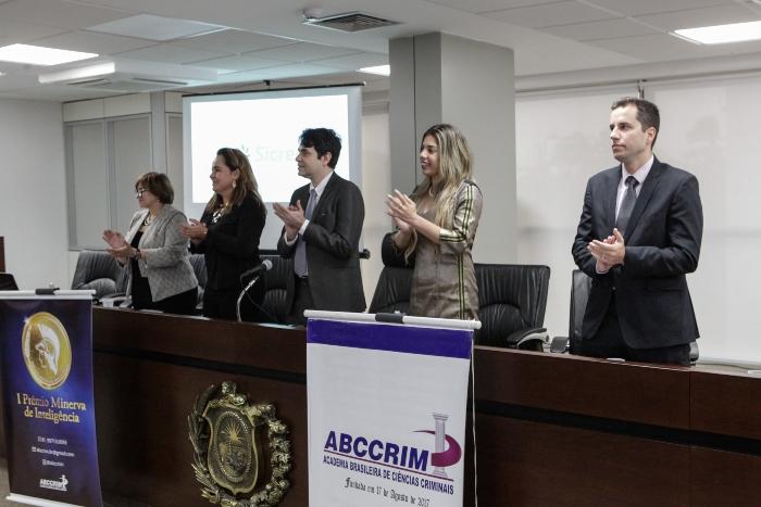 O prêmio foi lançado na Assembleia Legislativa. Foto: Nando Chiappetta/Alepe. (O prêmio foi lançado na Assembleia Legislativa. Foto: Nando Chiappetta/Alepe.)