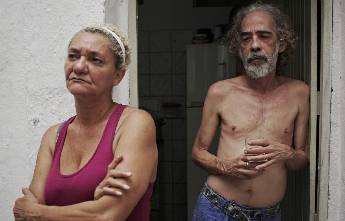 Foto: O Encontro de Hoje/Divulgação