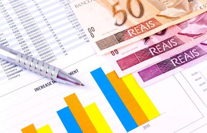 Comparando, a economia pernambucana apresentou um comportamento mais dinâmico do que a brasileira. Foto: Reprodução / Flickr