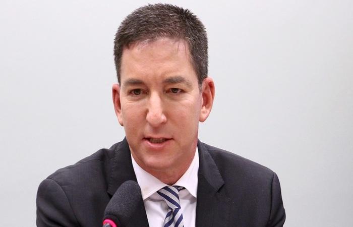 Foto: Vinicius Loures/Câmara dos Deputados (Foto: Vinicius Loures/Câmara dos Deputados)