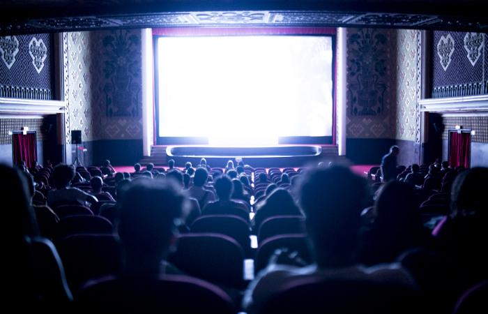 Neste ano, foram submetidos cerca de 700 filmes, sendo 400 nacionais e 300 internacionais. Foto: Tiago Calazans/Divulgação