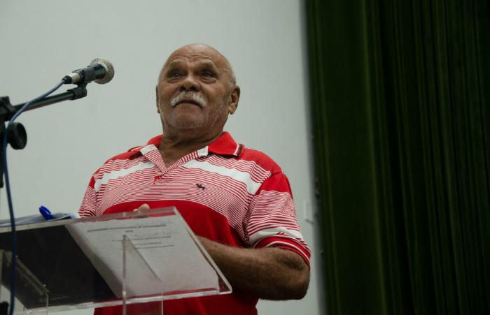 Foto: Jan Ribeiro/Divulgação