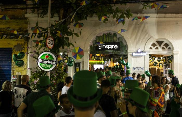 Foto: Coletivo Reflexos no Olhar/Divulgação