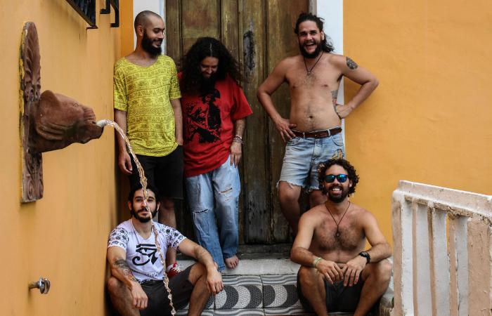 Foto: Anjo Gabriel/Divulgação
