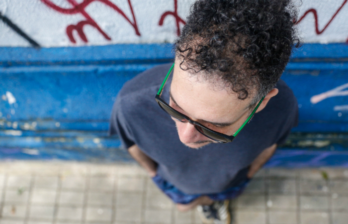 Foto: Leandro de Santana/DP Foto