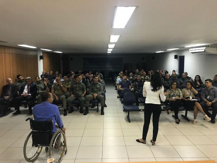 Foto: SDSCJ/Divulgação.