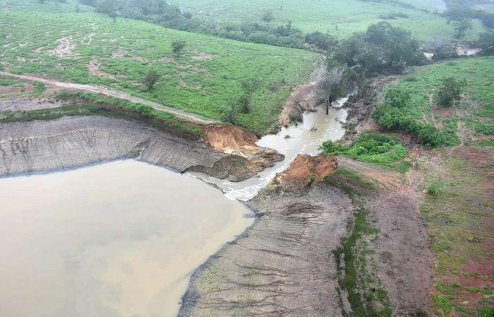 Foto: Secom/Governo do Estado da BA