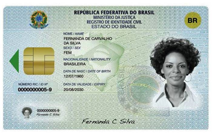 Foto: Site Oficial/BR/Divulgação