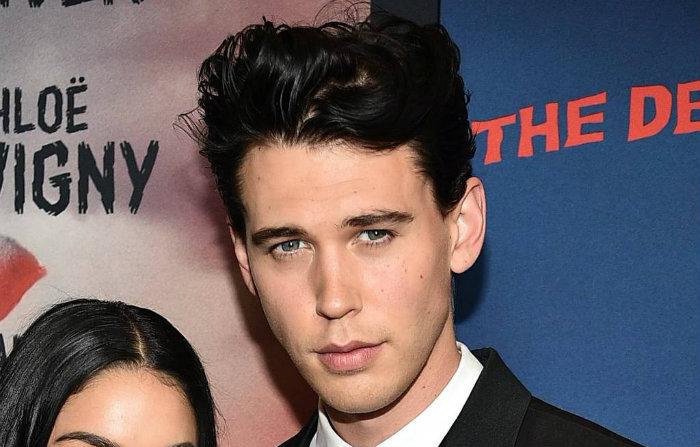 ator, que está no elenco de 'Era Uma Vez em Hollywood', foi escalado após extensa pesquisa. Foto: AFP