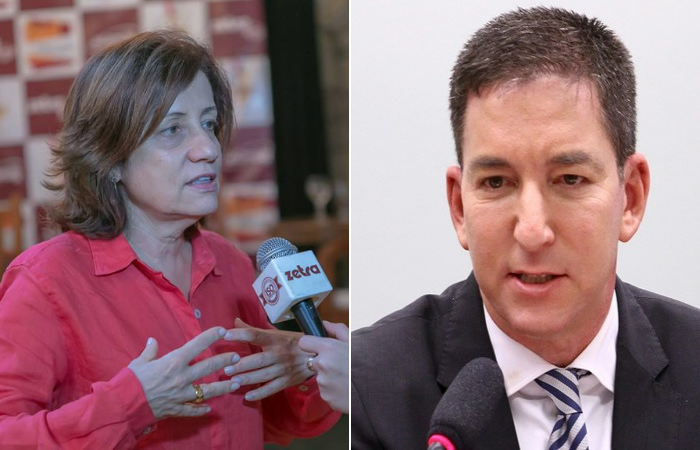 Fotos: Reprodução/Facebook e Vinicius Loures/Câmara dos Deputados (Fotos: Reprodução/Facebook e Vinicius Loures/Câmara dos Deputados)