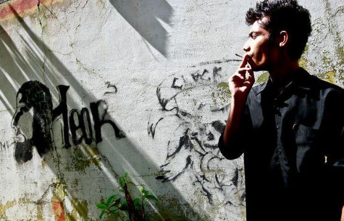 Dados da pesquisa poderão orientar programas como o de controle do tabagismo Foto: Martine Perret/ONU/Direitos Resevados
