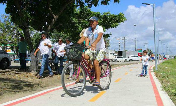 Foto: Alice Mafra/divulgação PMO (Foto: Alice Mafra/divulgação PMO)