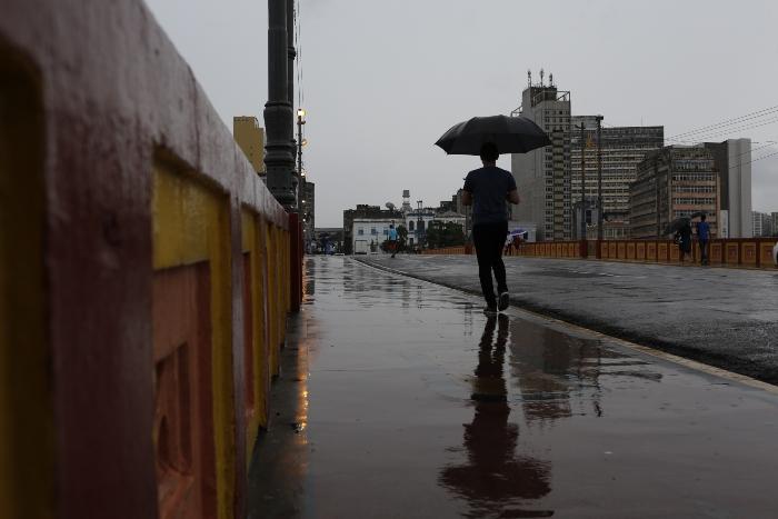 Foto: Leandro de Santana / Esp. DP Foto (Foto: Leandro de Santana / Esp. DP Foto)