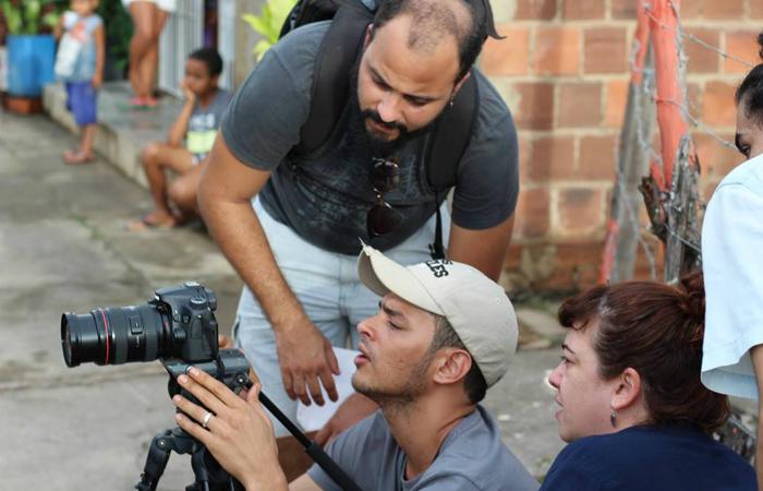 Foto: Manu Leite/Divulgação