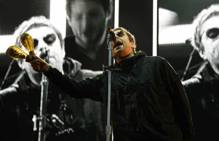 O especial será gravado em agosto, em Hull City Hall, na Inglaterra. Foto: AFP