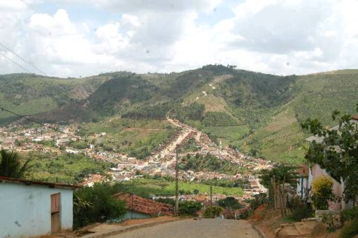 São Vicente Ferrer Pernambuco fonte: www.diariodepernambuco.com.br