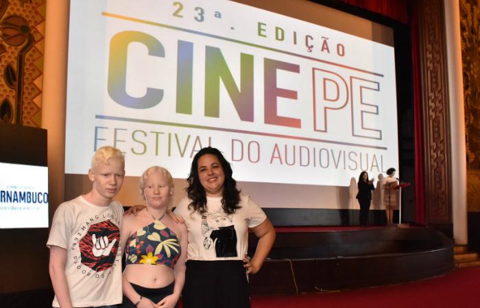 Foto: Felipe Souto Maior/Divulgação