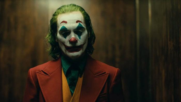 Novo filme do Coringa será estrelado por Joaquin Phoenix. Foto: Warner/Divulgação
