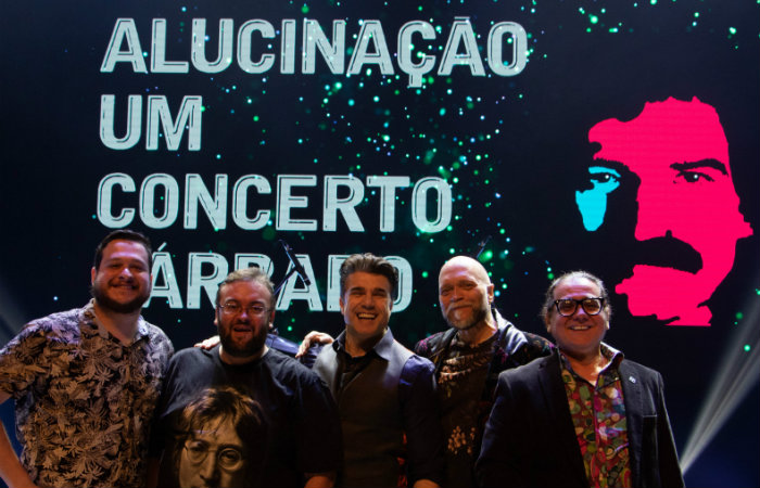 Foto: Ana Luisa Mattos/Divulgação