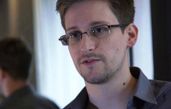 O ex-analista da CIA publica livro sobre suas memórias. Foto: AFP