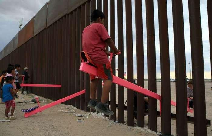 Luis Torres/AFP