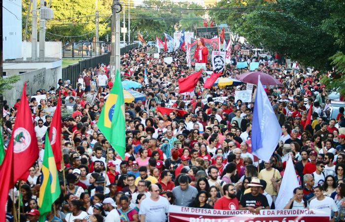 Fotos: Tarciso Augusto/Esp. DP Foto (Fotos: Tarciso Augusto/Esp. DP Foto)