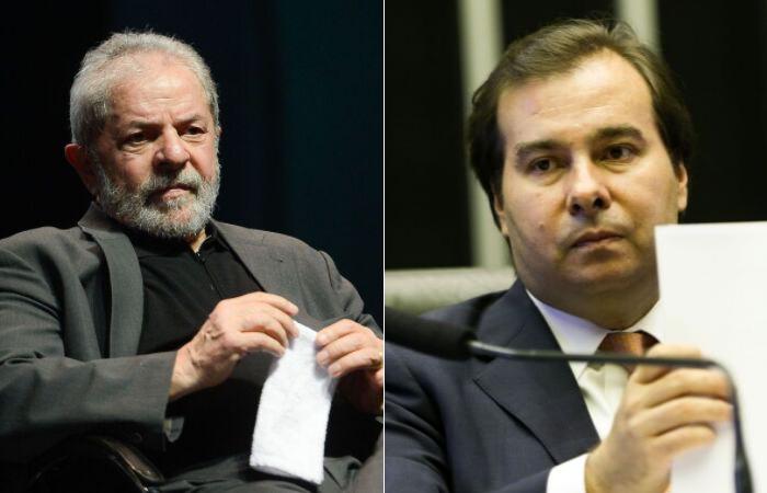 Fotos: Fernando Frazão/Agência Brasil e Wilson Dias/Agência Brasil (Fotos: Fernando Frazão/Agência Brasil e Wilson Dias/Agência Brasil)