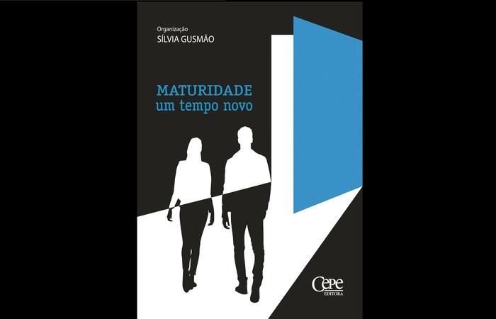 O lançamento do livro está marcado para acontecer às 19h, no Caixa Cultural, no Recife Antigo. Foto: Cortesia