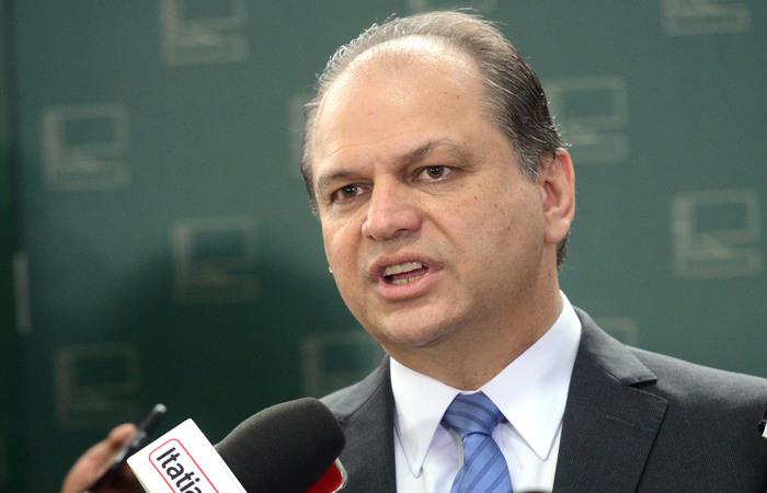 Foto: Antonio Cruz/Agência Brasil (Foto: Antonio Cruz/Agência Brasil)